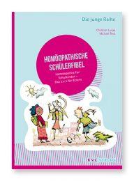 KVC_Verlag_Michael_Teut_07